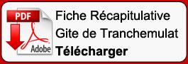 dl_btn_gite_tranchemulat